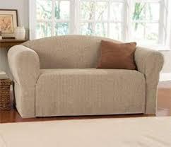 Chenille Reclining Sofa by Black Chenille Sofa Bed Centerfieldbar Com