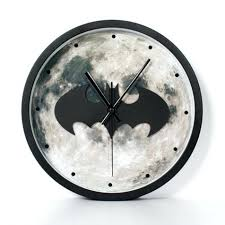 coolest clocks wall clocks cool wall clock design cool wall clock ideas