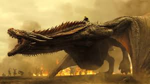 game of thrones our council of experts breaks down game of thrones explosive