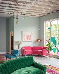 1624 best paint colors images on pinterest color trends colour