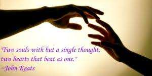 Famous Quotes About Marriage Love Quotes Famous Top 100