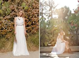 wedding dresses in los angeles lovely bridal shop los angeles green wedding shoes weddings