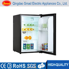 super cooling fridge super cooling fridge suppliers and