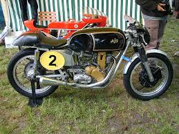 lijst van termen onder motorrijders m n o wikiwand file ajs 7r motorcycle jpg wikimedia commons