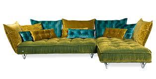 sofa bretz ohlinda sofa the light footed individualist by carolin fieber