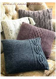 decorative pillows home goods decorative pillows home goods bed mal ralph lauren throw pillows