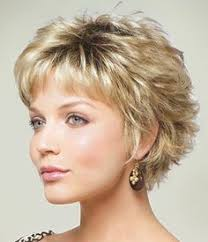 short layered hairstyles for women over 50 short spikey hairstyles for women short layered hairstyles women