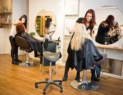 best hair salon in orange county the best hair 2017