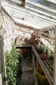 265 best greenhouses u0026 indoor gardening images on pinterest