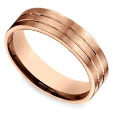 Male Wedding Rings by 21 Badass Engagement Rings For Men Engagement Ring And Gold
