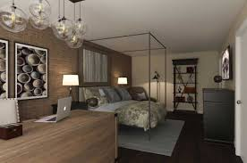Million Dollar Bedrooms Bedroom Styles For Million Dollar Homes Felton Constructions