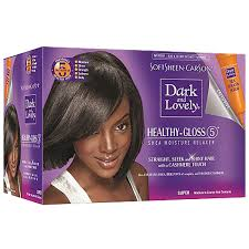 top relaxers for black hair what are the best relaxers for black hair best black hair 2017