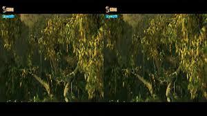 3 D Video Lg Cinema 3d Demo Sbs 1080p Video Dailymotion