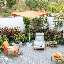 Grass Patio Umbrellas Grass Patio Umbrellas Purchase Garden Ideas Sunset Erm Csd