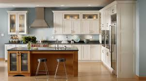 acceptable glass kitchen cabinet doors uk tags glass kitchen