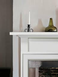 a historic mantel windsorone