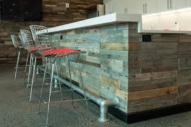 pallet kitchen island barnwood kitchen island images 30 rustic diy kitchen island ideas