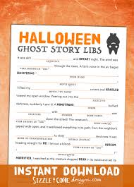 9 best images of funny printable mad libs for adults funny funny