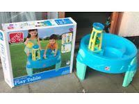 step2 waterwheel play table step2 waterwheel play table best table 2018