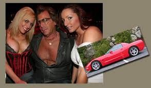 corvette owners porsche or corvette page 2 the gear page