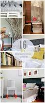 165 best project 1905 bedroom images on pinterest home room