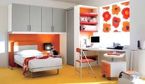 bureau pour chambre adulte quelle couleur pour un bureau daccoration 21 quel couleur chambre