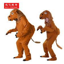 Quality Halloween Costumes Cheap Insect Halloween Costumes Aliexpress
