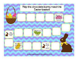 free easter speeches 89 best easter slp activities images on