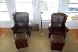 Comfy Chair And Ottoman Design Ideas Chairs Comfy Oversized Chair With Ottoman Ottomans Chairs Small