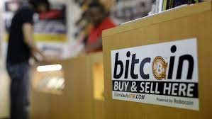 Work In Texas Resume Mmm Wants Its Nigerian Participants To Transact In Bitcoins When