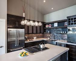 best lighting for kitchen ceiling design lights modern light