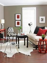 132 best interiors images on pinterest decorating ideas home