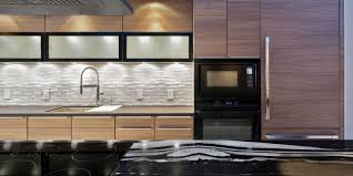 Kitchen Cabinets In Calgary by Kitchen Cabinet Makers Calgary Kitchen