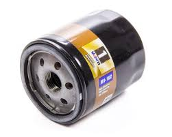 lexus v8 oil capacity amazon com mobil 1 m1 102 extended performance oil filter automotive