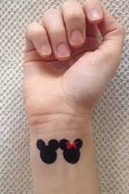 Map Of The World Tattoo Wrist by Best 10 Disney Henna Ideas On Pinterest Disney Inspired Tattoos