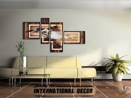 interior paintings for home how to use paintings to decorate your interior home