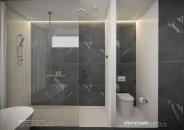 bathroom 53 modern bathrooms designs modern bathroom design