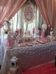 Decoration For First Communion Creation For First Communion Party Would Also Be Great For Easter