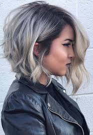 best brush for bob haircut the 25 best bob hairstyles ideas on pinterest bob cuts longer