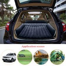 matratzen billig online get cheap drive air matratze aliexpress com alibaba group