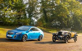 vauxhall colorado buick regal u0027s cousin vauxhall insignia vxr supersport has 170 mph