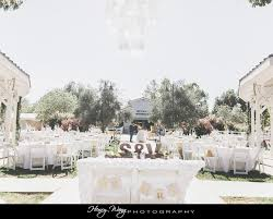 wedding venues inland empire chino wedding venues tbrb info