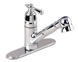 gerber kitchen faucets gerber kitchen faucet parts