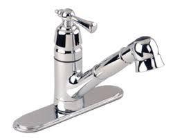 gerber kitchen faucet gerber kitchen faucet parts