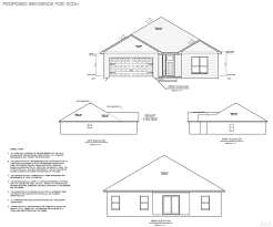 Gulf Breeze Florida Map by 1798 Galvez Dr Gulf Breeze Fl Mls 517134 For Sale