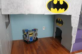 superhero home decor batman bedroom furniture