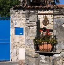 chambre d hotes la rochelle et environs la rochelle guest houses in la rochelle b and b in la rochelle