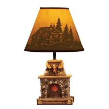 fireplace tables lamps images reverse search