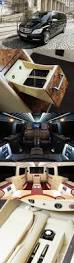 61 best m b images on pinterest mercedes benz car and benz sprinter