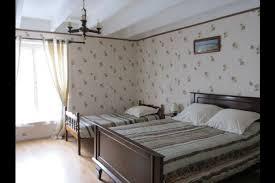 chambre d hote dinan chambre d hôtes 3 pers à 5 min des bords de rance entre dinan et